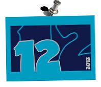 Individuelle Druck >12 Jahre 2012<: Flexfolie