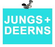 40° Wäsche Paparazzi_Jungs_Deerns