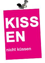 40° Wäsche Paparazzi_Kissen