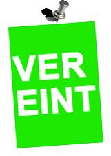 40° Wäsche Paparazzi_Vereine
