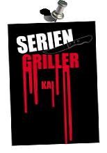 40° Druckstück >Serien-Griller<, Aufdruck: Flexfolie